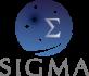 simga_logo
